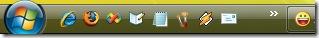 smal.icons