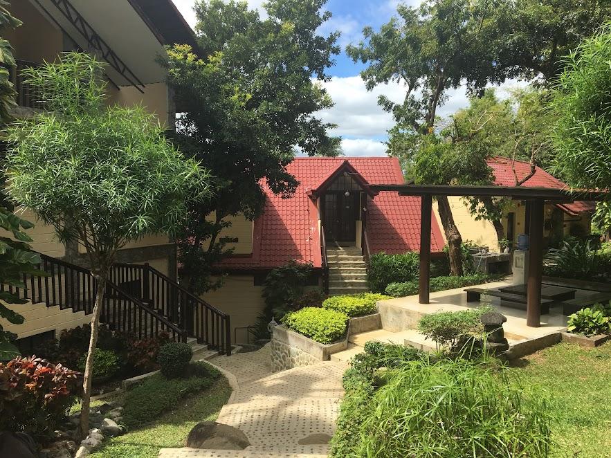 Punta de Fabian Baras Rizal Review 50