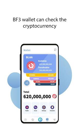 BlaaChat-Screenshots 7