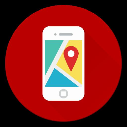 PokeMap - Maps for Pokemon Go 娛樂 App LOGO-APP開箱王