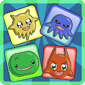 Konbo Monsters™ icon