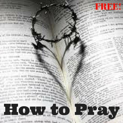 How To Pray Aplikacje W Google Play