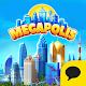 메가폴리스 for Kakao (game)