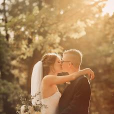 Wedding photographer Dmitriy Shemet (Fotik71). Photo of 13.03.2016