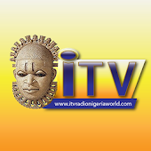 ITV NIGERIA Android APK Download Free By Lightcast.com