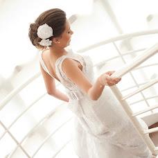 Wedding photographer Carolina Ojo (carolinaojo). Photo of 09.01.2017