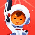 Tap! Captain Star 1.5.1 (Mod Money)