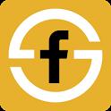 전문가용 만세력 : 정확한 만세력 간지달력 인생방정식! 사주, 작명, 고객관리(무료/유료) icon
