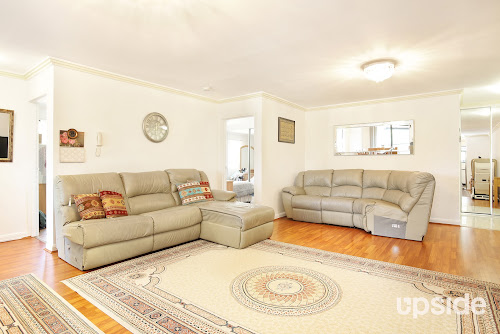 Photo of property at 17/2-4 Hargrave Road, Auburn 2144