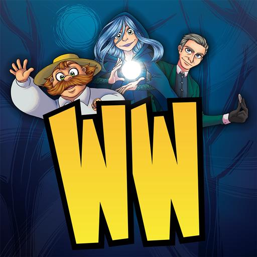 Werewords (app)
