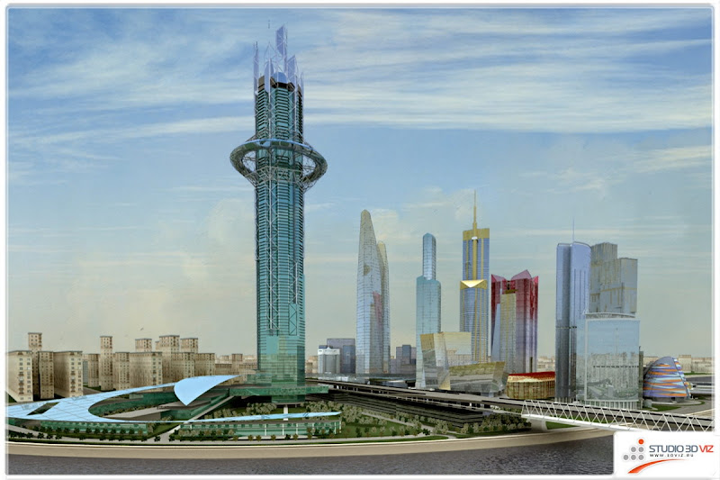 http://lh4.google.com/citytowers.s/RmOijuMafyI/AAAAAAAAAEU/rK12vJ0r8zg/s800/021505.JPG