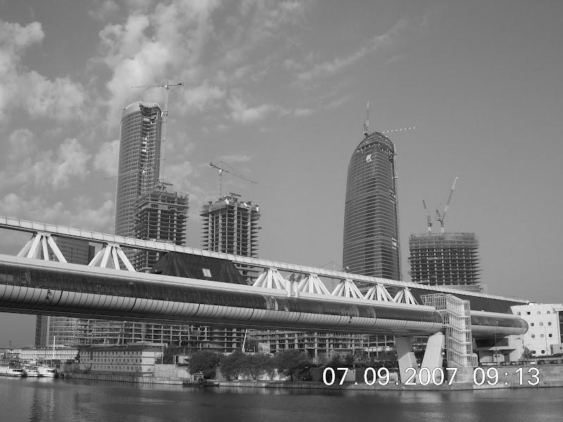 http://lh3.google.com/citytowers.s/RuJJueLDiEI/AAAAAAAAAgs/mPxfreor_7Y/s800/DSCN4413.JPG
