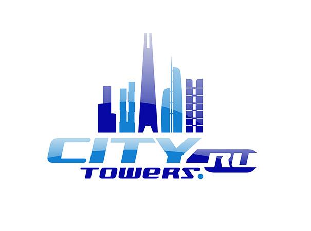 http://lh4.google.com/citytowers.s/RuofPKZBI8I/AAAAAAAAAnM/lCItjHzPe10/s800/lgo.jpg