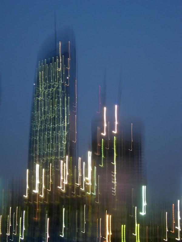 Реклама окей гугл высота шанхайской башни research google adwords