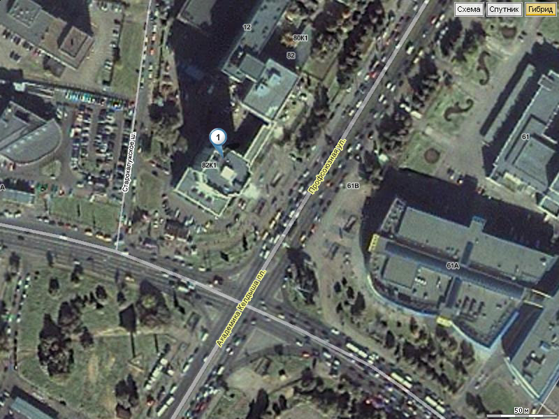 http://lh5.google.com/citytowers.s/RvukB0Xm1_I/AAAAAAAAAsc/e7gNJfxAYD4/s800/kaluzh.jpg