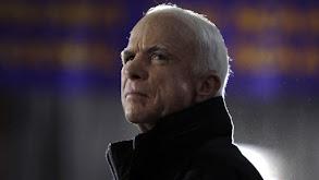John McCain: Remembering a Maverick thumbnail