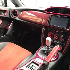 86  GT Limited H25年式 6MTのカスタム事例画像 たくりんさんの2018年12月16日17:01の投稿