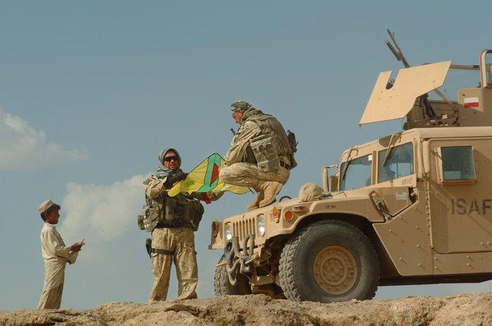 TheRealKiteRunner.Afghan.PicBySpcMicahEClare.jpg