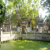 BacNinh Thuydien