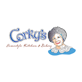 Corky's Kitchen & Bakery