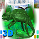 Chameleon life is a day by day race for survival. APK