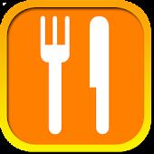 Рецепты - Блюда из мяса
