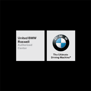 United Bmw Roswell >> United Bmw Of Roswell Apk 3 3 1