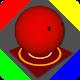 GameOfBig4 Android apk
