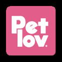 PetLov icon