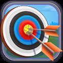 Bow And Arrow - Archery 2D