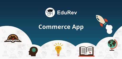 Commerce Class 11, Class 12 Accounts BST Economics - Apps on Google Play