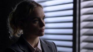 Season 5, Episode 12