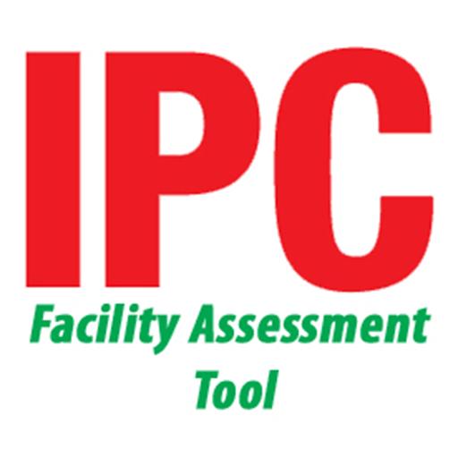 IPC Facility Assessment Tool