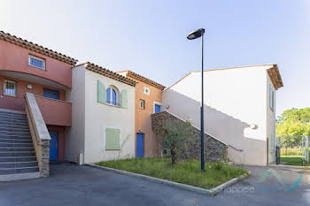 Appartement 4 pièces 71,45 m2