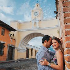 Wedding photographer Juan Salazar (juansalazarphoto). Photo of 21.09.2018