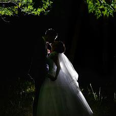 Wedding photographer Ruslan Shigapov (shigap3454). Photo of 13.07.2016