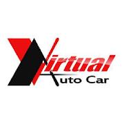 Virtual Auto Car