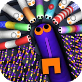 Guide & Tips for Slither io