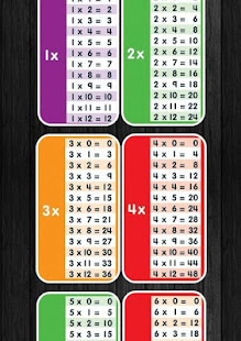 math multiplications – Apps bei Google Play
