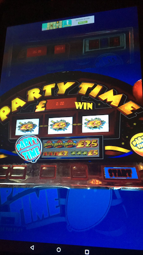 PartyTime Arena UK Slot (Community) apkmind screenshots 13