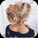 Bridal Hairstyles 2018 5.0.3