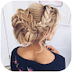 Bridal Hairstyles 2018 Android apk