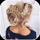 Bridal Hairstyles 2018 (app)