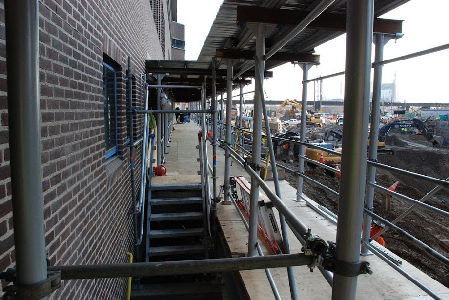 scaffolding, scaffold, rental, rent, rents, 215 743-2200, scaffolding rentals, construction, ladders, equipment rental, swings, swing staging, stages, suspended, shoring, mast climber, work platforms, hoist, hoists, subcontractor, GC, scaffolding Philadelphia, scaffold PA, phila, overhead protection, canopy, sidewalk, shed, building materials, NJ, DE, MD, NY, , renting, leasing, inspection, general contractor, masonry, superior scaffold, electrical, HVAC, USA, national, mast climber, safety, contractor, best, top, top 10, sub contractor, electrical, electric, trash chute, debris, chutes, penn museum