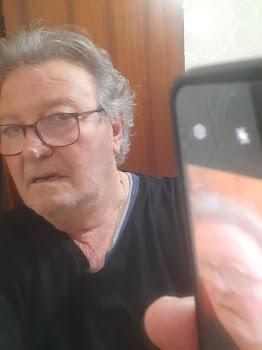Foto de perfil de grec7