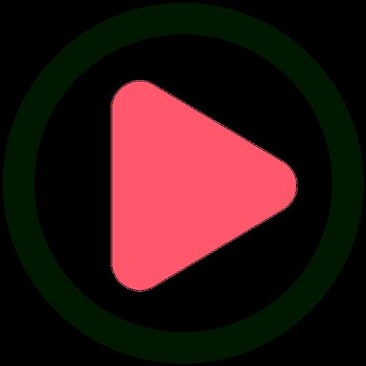 Craftlog avatar image