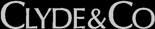 Clyde & Co logo
