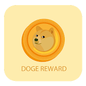 Doge Reward - Earn Free Dogecoin
