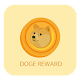 Doge Reward - Earn Free Dogecoin apk