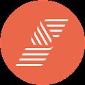 Stridekick icon